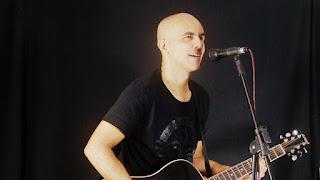 Timar estreia o lyric-video de Diário de um Sonho e de um Final de Semana