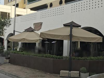 مطعم سلايدر ستيشن الكويت | المنيو الجديد ورقم الهاتف