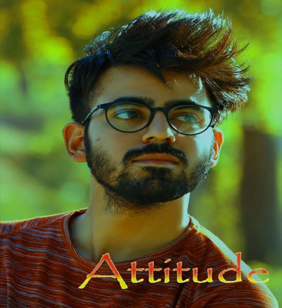 attitude wallpaper hd, attitude wallpaper girl, attitude wallpaper for boys, attitude wallpaper download, attitude wallpaper hd boy
