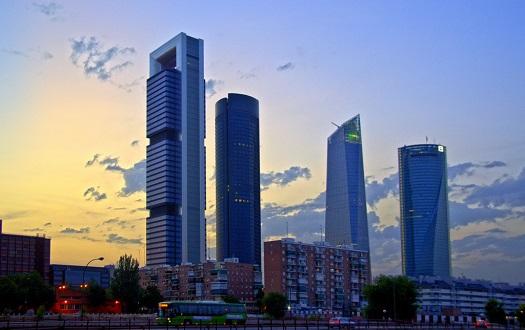 Pasos para emprender y crear una empresa en Madrid
