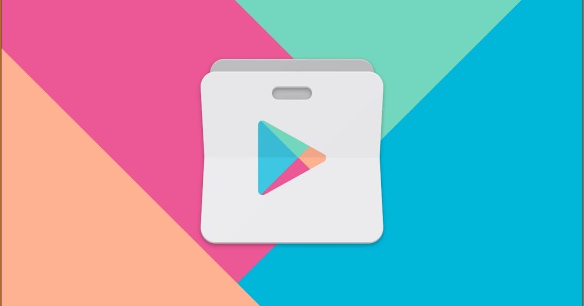 Cara Membuat Akun Play Store | Daftar Akun Google