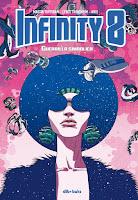 Infinity 8 volumen 4
