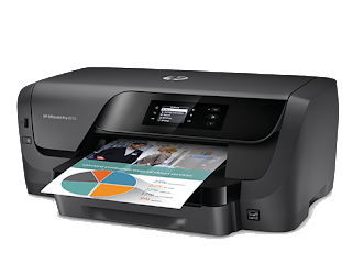 HP OfficeJet Pro 8210 driver download Windows, HP OfficeJet Pro 8210 driver download Mac, HP OfficeJet Pro 8210 driver download Linux