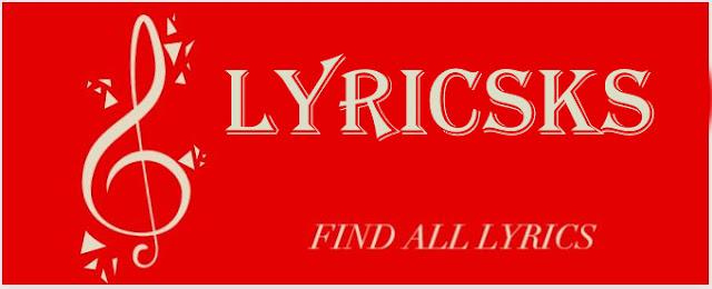 lyricsall lyricsks