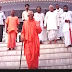 2 पूज्य पाद संतसेवी जी महाराज का परिचय। Brief introduction of Pujya Pad Santsevi Ji Maharaj