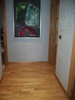 piso en venta calle ulloa castellon pasillo