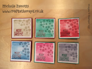 http://www.craftatherapy.co.uk/2017/10/stampin-up-background-bits-does.html