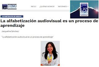http://lapazcomovamos.org/la-alfabetizacion-audiovisual-es-un-proceso-de-aprendizaje/