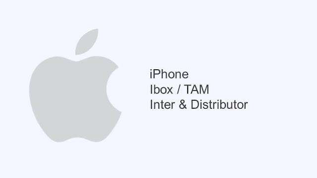 perbedaan iphone ibox inter dan distributor
