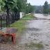 Direktor Kantonalne uprave civilne zaštite TK Zoran Jovanović: Teška noć, kiša padala cijelu noć