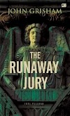 Download eBook Runaway Jury - John Grisham