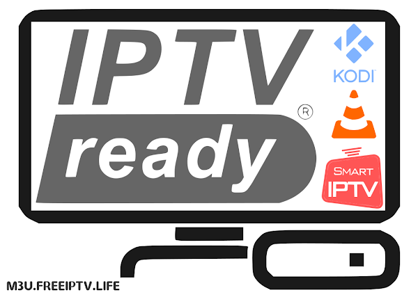 IPTV SERVERS | IPTV LISTS | M3U PLAYLISTS | DAILY AUTO UPDATED LINKS | 19 NOVEMBER 2020