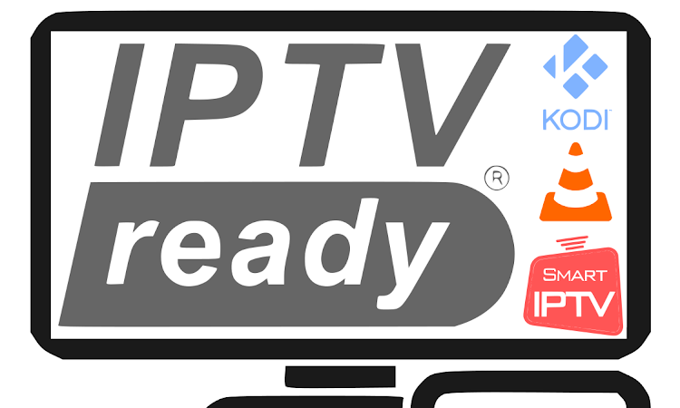 IPTV SERVERS | IPTV LISTS | M3U PLAYLISTS | DAILY AUTO UPDATED LINKS | 19 NOVEMBER 2020