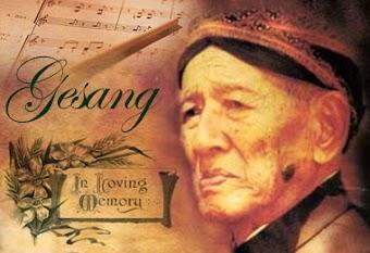 Download Gesang Adalah Gif