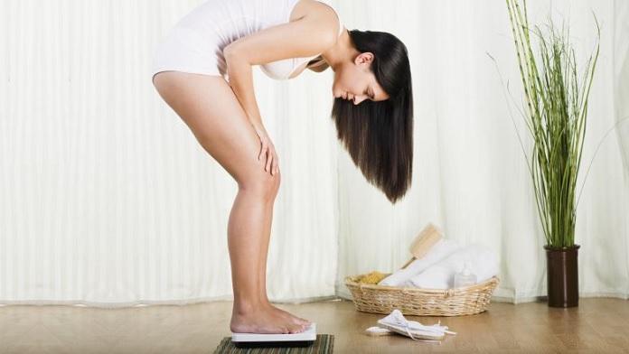Calcola qui il tuo peso forma e la massa corporea