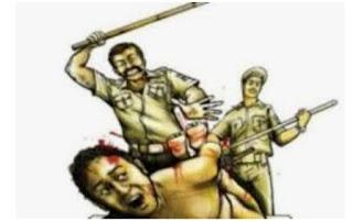 मॉय होम के मालिक जितेन्द्र सोनी उर्फ जीतू सोनी का एमआईजी पुलिस ने लिया 1 दिन का पुलिस रिमांड
