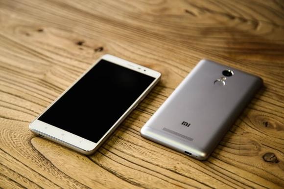 Redmi Note 3 Malaysia Casing Dan Tempered Glass Murah