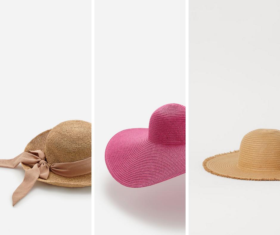šešir