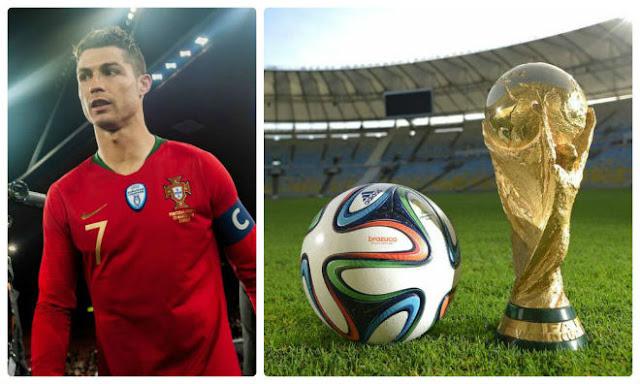 """Ronaldo dứt điểm vụ trốn thuế: Chi """"khủng"""" chạy án tù, an tâm dự World Cup 2"""