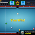 8 Ball Pool Hack Alwas Win+All Room Unlocked+All Cue Unlocked+100 Level Mod Apk Download Now