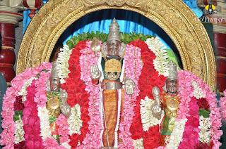 Mallavaram Subramanya Swamy Temple History