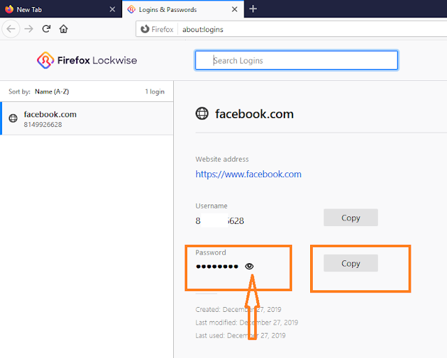 chrome How to see saved passwords in chrome Firefox How to see saved passwords in chrome step by step How to see saved passwords in Mozilla Firefox How to see saved passwords in Mozilla Firefox step by step google chrome update chrome adblock chrome chrome apps google chrome update chrome browser google chrome app chrome os adblock plus chrome google chrome latest version google web