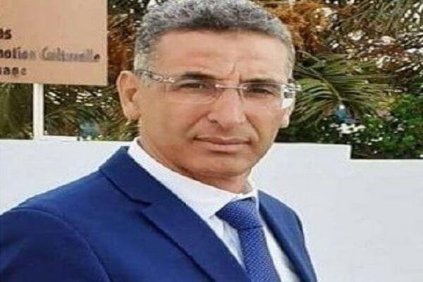 تونس رئيس الحكومة يقيل وزير الداخلية والسبب مجهول
