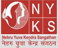 Nehru Yuva Kendra Sangathan (NYKS) Jobs