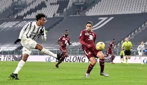 تعرف على موعد مباراة يوفنتوس أمام تورينو في الدوري الإيطالي والقنوات الناقلة