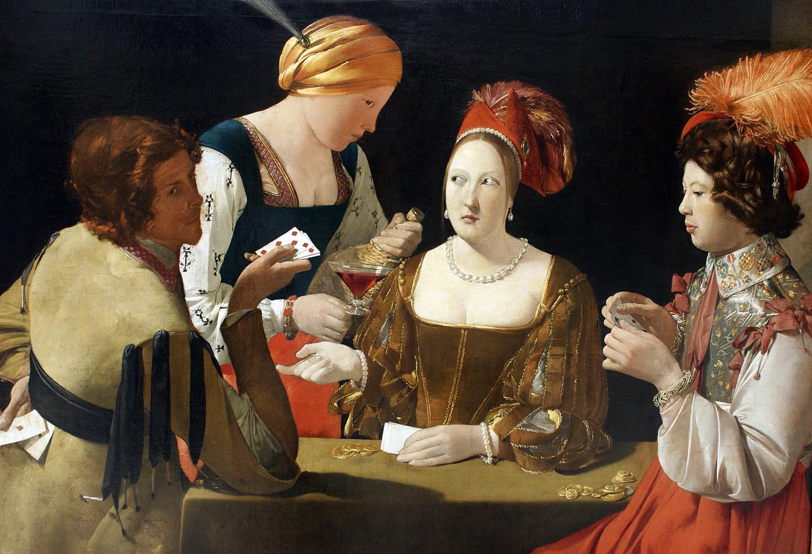 Картинки по запросу классицизм 17 век живопись