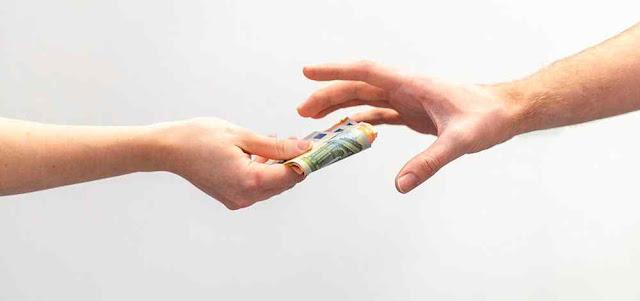 Hal Penting Sebelum Anda Mencari Pinjaman