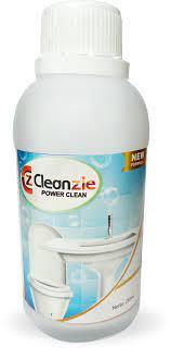 cairan pembersih toilet wc kloset wastafel kerak kemarik porselen lantai dinding kamar mandi