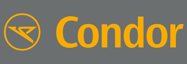 firmware condor p5