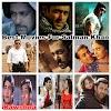 أفضل أفلام سلمان خان على الاطلاق