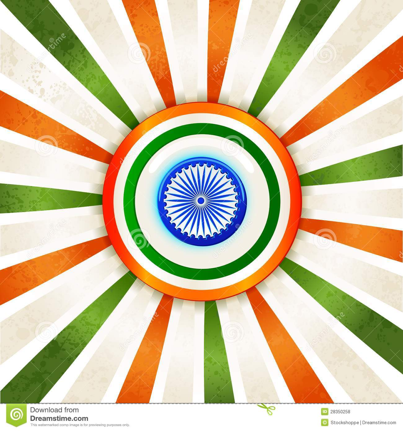 tri colour flag images hd photos 15 2016 tri colour flag