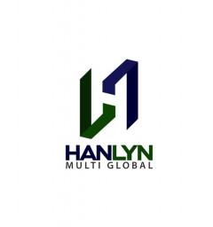 Lowongan Kerja Staff Finance Accounting di Hanlyn Multi Global