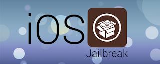 اطلاق جلبريك للمطxerubور , iOS 10.1 وiOS 10.1.1