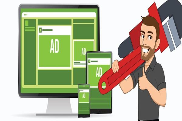 Plumbing Business Online