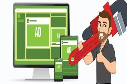 Tips To Grow Plumbing Business Online