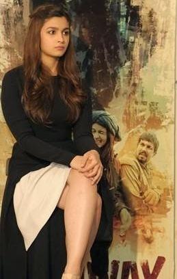 Bollywood Actress Alia Bhatt Throwback Pics Actress Trend