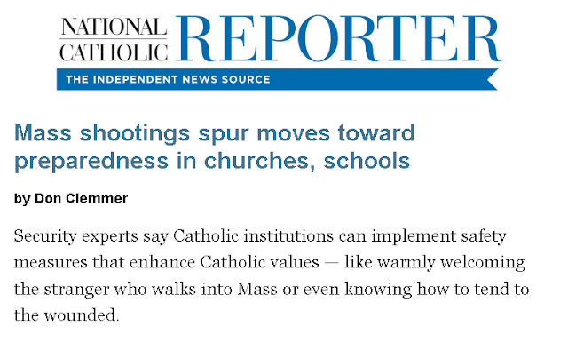 https://www.ncronline.org/news/parish/mass-shootings-spur-moves-toward-preparedness-churches-schools?clickSource=email