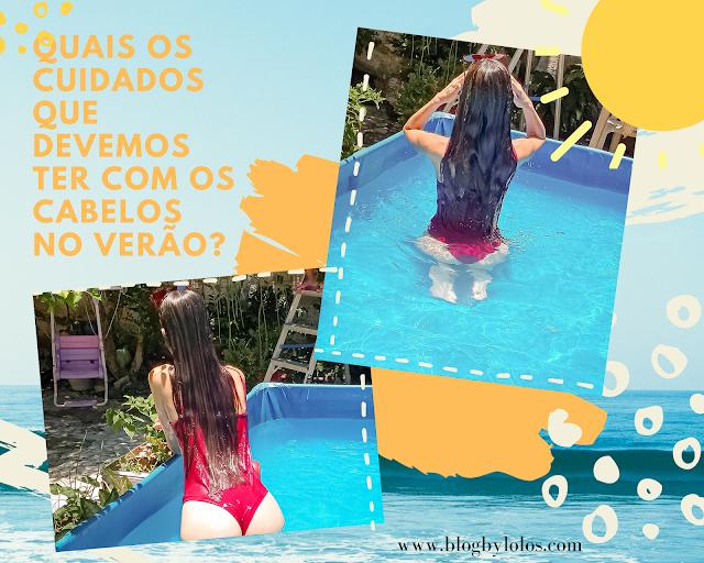 @LORENAPALHARESP