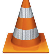 VLC Media Player Latest 2016 Offline Installer filehippo