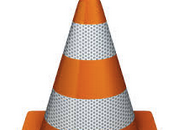 VLC Media Player Latest 2017 Offline Installer