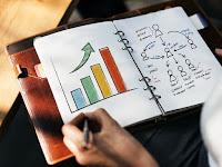 8 Tips Mudah Dalam Membuat Strategi Bisnis
