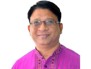 করোনাকালে হুইপ ইকবালুর রহিম এমপি'র প্রতিটি পদক্ষেপ মানুষের কল্যাণের জন্য