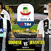 Agen Bola Terpercaya - Prediksi Udinese Vs Juventus 6 Oktober 2018