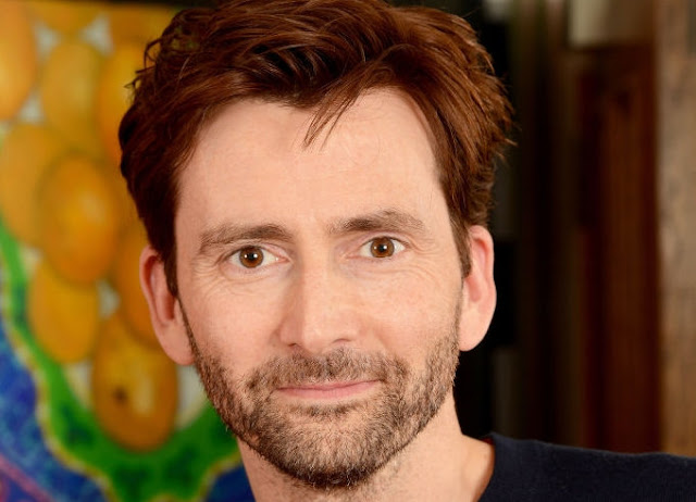 tennant lesbian singles With david tennant, elisabeth me and him we meet lesbian couple olivia conspire to get verbal sparring partners and confirmed singles benedick and beatrice.