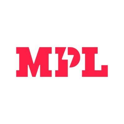 Jio Phones पर Mobile Premier League (MPL) Gaming App कैसे Download करें
