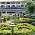 जमुई के 29 गांवों में हर रविवार लगेगा निःशुल्क मेडिकल कैम्प, परवाज़ हॉस्पिटल ने की पहल